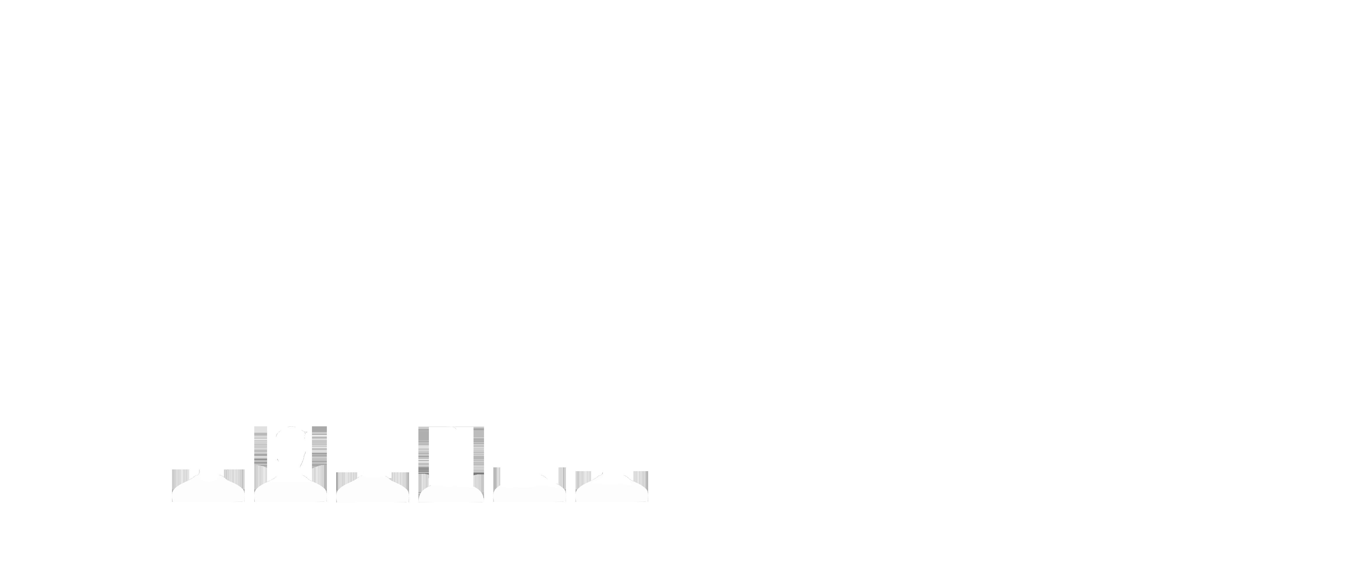 Shot-C Vocal Band